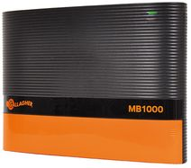 gallagher-mb1000