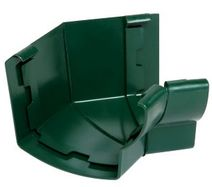 nicoll-ovation-groen-binnenhoekstuk-135