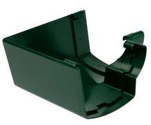 nicoll-ovation-groen-binnenhoekstuk