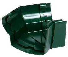 nicoll-ovation-groen-buitenhoekstuk-135