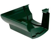 nicoll-ovation-groen-buitenhoekstuk