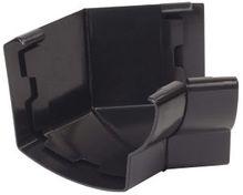 nicoll-ovation-zwart-binnenhoekstuk-135