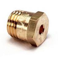 nozzle-voor-vyr-50-rond-sector-en-pop-up-sproeier