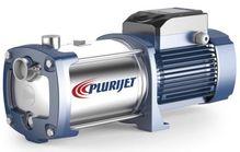 plurijet-90-130-200