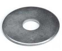 stalen-carrosserie-ring-elektrolytisch-verzinkt