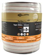 TurboStar-lint-wit-40mm-Super-rol-350m