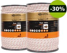 turboline-cord-duopack-2-x-500m-wit