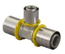 uponor-gas-pers-t-stuk-verlopend