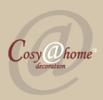 Cosy @Home