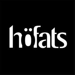Hofats