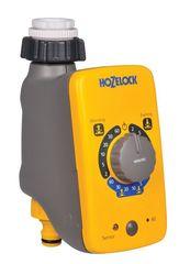 hozelock_sensor_controller_voor_watercomputer.jpg