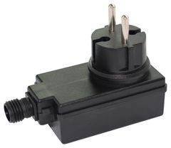 Garden Lights Transformator 12V 24W
