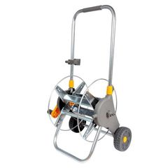 Ultra Metal Cart Slangenwagen