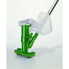 ubbink-vijverstofzuiger-clean-magic