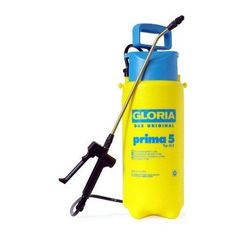 Gloria Drukspuit 5 Liter