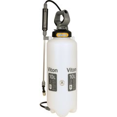Hozelock Drukspuit Viton 10 Liter