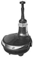hozelock-filterpomp-fonteinpomp-easyclear-4500
