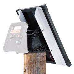 40w-solar-kit-met-bracket