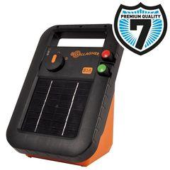 341316-gallagher-s16-inclusief-batterij