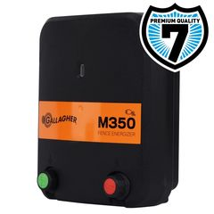 Gallagher-M350