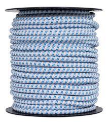 Pulsara elastisch cord