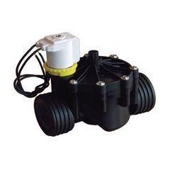 RPE-magneetklep-lage-druk