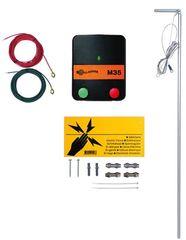 Starter kit M35