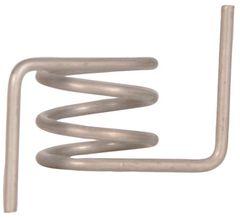 Verstelbaar-veertje-13-mm