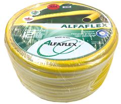 alfaflex-tuinslang