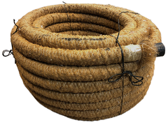drainage-kokos