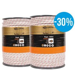 duopack-gallagher-turboline-cord-wit-2-x-500m-069804