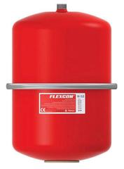 flamco-flexcon-expansievat