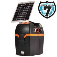 gallagher-b200-solar-assist
