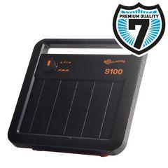 gallagher-s100-inclusief-batterij