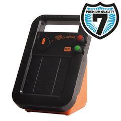 gallagher-s20-incl-batterij