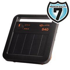 gallagher-s40-inclusief-batterij