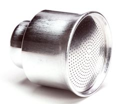 geka-lichtmetalen-sproeikop