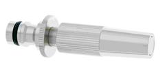 geka-plus-handsproeier-lichte-uitvoering-model-781xsy