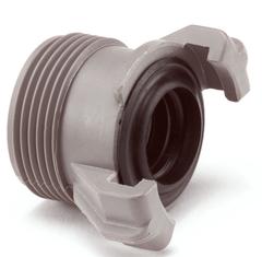 geka-plus-polyamide-koppeling-buitendraad