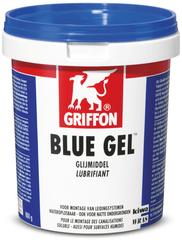 griffon-blue-gel-800.png