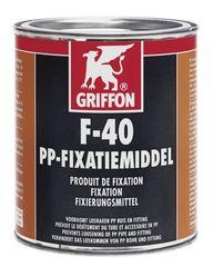 griffon-fixatiemiddel-f40