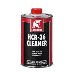 griffon-hcr-36-cleaner