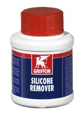 griffon-kit-remover