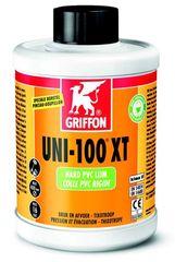 griffon-uni-100-xt-1-liter
