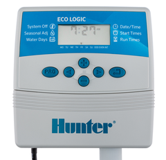 hunter-eco-logic-01