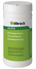 illbruck-reinigingsdoekjes-aa292