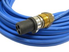 kabel-ronde-connector-tbv-franklin-motor