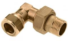 knel-radiator-koppeling