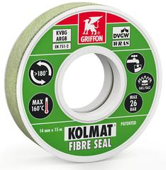 griffon-kolmat-fibre-seal