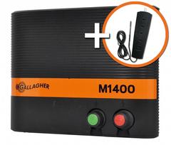m1400-actie